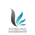 Go to the profile of Empreendedor Navegante