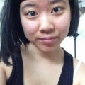 Go to the profile of Carrie Zhang