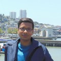 Go to the profile of Vaibhav Sinha
