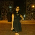 Go to the profile of Aayushi Jain