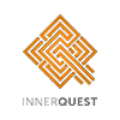 Go to the profile of Team InnerQuest Online