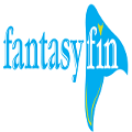 Go to the profile of fantasyfin