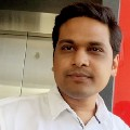 Go to the profile of Sandeep Panda