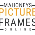 Go to the profile of Picture Frames Online