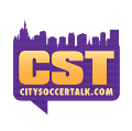 City Soccer Talk