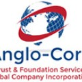 Go to the profile of Anglo Corp