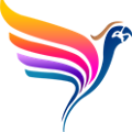Go to the profile of CareParrot, Inc.