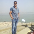 Go to the profile of Hriday Hossain