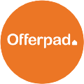 Go to the profile of Offerpad