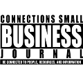 Go to the profile of Connect My Business