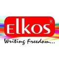 Go to the profile of elkos pens