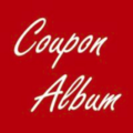 Go to the profile of Coupon Album