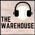 The Warehouse - a weekly Baltimore Orioles podcast