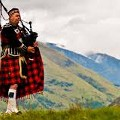 A Rich Tradition of Highland Cuisine