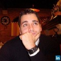 Go to the profile of Denis Ristic