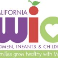 Go to the profile of Sacramento County WIC