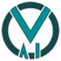 Go to the profile of Vega Intelligent Solutions