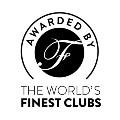 Go to the profile of The World's Finest Clubs