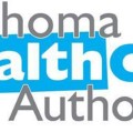 Go to the profile of Oklahoma Health Care Auth