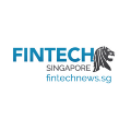 Go to the profile of Fintech Singapore