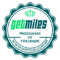 Go to the profile of GETMILES.ME