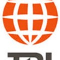Go to the profile of TDI India