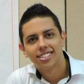 Go to the profile of Andrés Salcedo