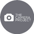 Go to the profile of The Camera Project