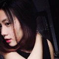 Go to the profile of Ngọc Anh
