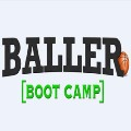 Go to the profile of Baller Boot Camp