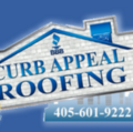 Go to the profile of Roofing Company