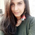 Go to the profile of NEHA KUMAR