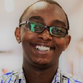 Go to the profile of Larry Githaiga