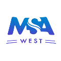 Go to the profile of MSA West