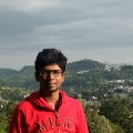 Go to the profile of Sangeeth Kannan