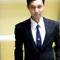 Go to the profile of Thinnakrit Knoo-Aksorn