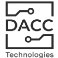 DACC Technologies —Security infrastructure for the future of finance.