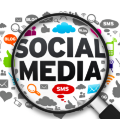 Go to the profile of SocialmediaGermany