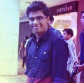 Go to the profile of Amit Singh