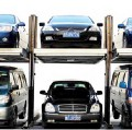 Go to the profile of Quick Parking Systems