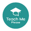 Go to the profile of TeachMePlease
