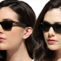 Go to the profile of Eyewear photography