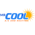 Go to the profile of Mr. Cool A/C And Heating