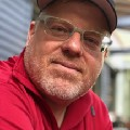 Go to the profile of Robert Scoble