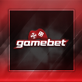 Go to the profile of Gamebet