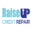 Go to the profile of Raise Up Credit Repair