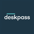 Go to the profile of Deskpass