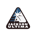 Go to the profile of Jackson Ultima