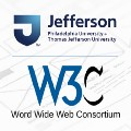 Jefferson + W3C Collaboration