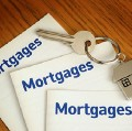 Go to the profile of Mortgages 4 Contractors